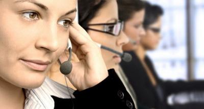 Call center Телемаркетинг: привлечение клиентов с помощью исходящих звонков