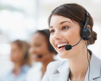 Показатель FCR как главный фактор оценки эффективности Call центра.