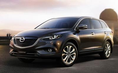 Oficialnyy-diler-Mazda-.jpg