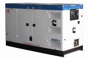 Аренда дизельных генераторов и электростанций: множество преимуществ