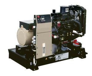 Аренда дизельных генераторов по разумным ценам: на что стоит обратить внимание