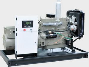 Аренда генератора на 200 кВт: преимущества и стоимость