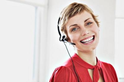 Мини-АТС: как выбрать оборудование для Call center, отвечающее потребностям вашего бизнеса.