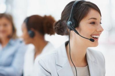 Решение проблемы холодных звонков: как повысить мотивацию сотрудников call-center?