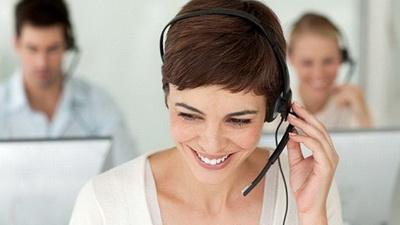 Call-центр: основные преимущества для бизнеса