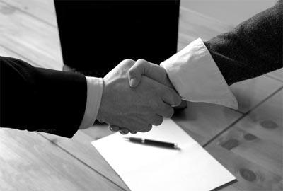 Государственная регистрация ипотеки и случаи, когда она не допускается