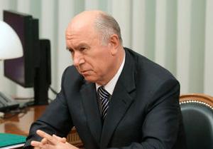 Губернатор Николай Меркушкин заключил скомпанией Boschдоговор осотрудничестве
