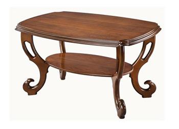 Идеальные журнальные столы для вашего дома