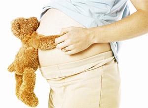Индивидуальные консультации по ведению беременности