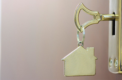 Характеристика рынка недвижимости России и ипотека в Белоруссии