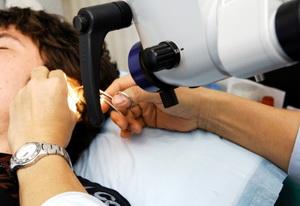 Доступна ли кохлеарная имплантация в Москве