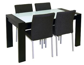 Описание: детский стол и стул. деревянные стулья. кухонные столы угловые мягкие уголки с креслом фото