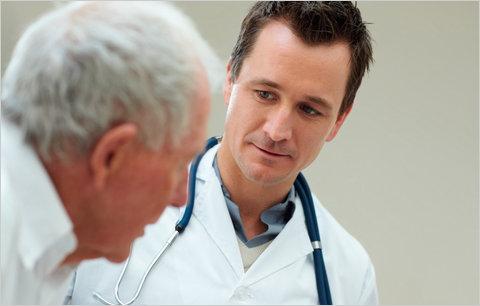 Методы диагностики и лечения рака шейки матки