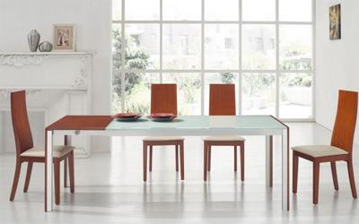 Мебель для кухонь. Стол обед. арт. В - 128. Кухонные столы и стулья