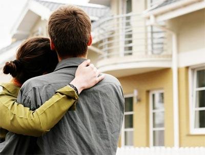 Различные способы внесения платежей по ипотеке