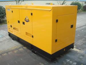 Разумная цена на аренду генераторов: из чего она складывается
