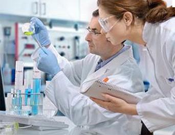 Современные методы диагностики рака