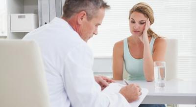 Лапароскопическая миомэктомия: эффективный метод лечения миомы матки