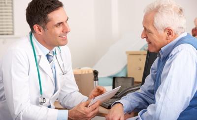 Какую ответственность несет персонал за разглашение врачебной тайны?