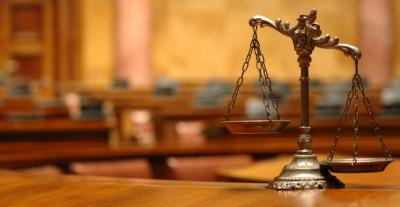 Кто защищает права потребителей медицинских услуг?