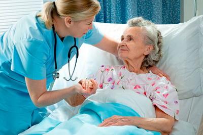 Чем лучше лечение в платном стационаре?