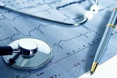 Что делать, если действия врача причинили вред больному?