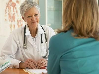 Когда необходимо диагностическое выскабливание полости матки?