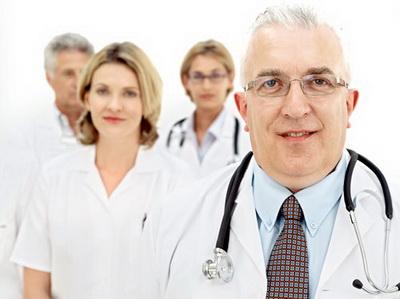 Диагностика рака почки: современные методы исследования