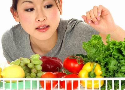 Лечебная диета при геморрое: важные основы