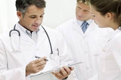 Что делать, если врач поставил неправильный диагноз?