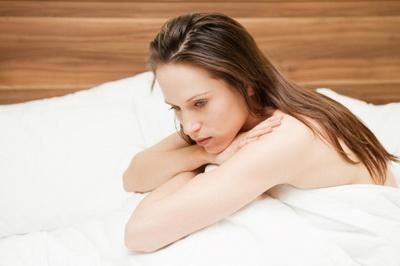 Ярко выраженные симптомы рака матки и профилактика недуга