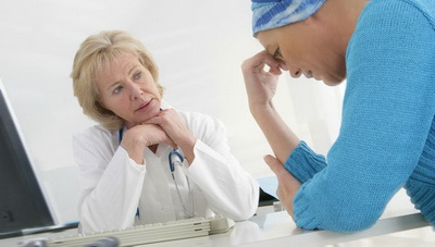 Жизнь после рака шейки матки: каким рекомендациям нужно следовать