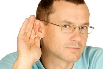 Как сохранить слух надолго