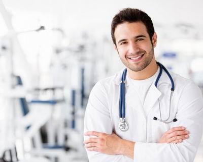 медицинское лечение геморроя