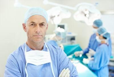 Лапароскопическая операция при кистах яичника: суть методики