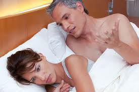 Лечение эректильной дисфункции у мужчин в наше время