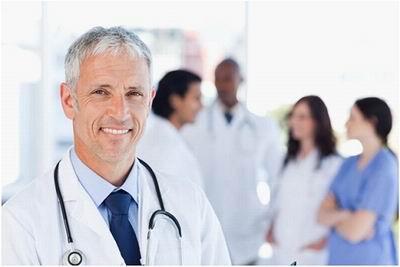 Наиболее эффективные и безопасные методы хирургического лечения липомы