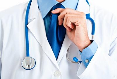 Лечение наружного геморроя: как победить болезнь