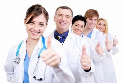 Лечение опухолей надпочечника: современные способы