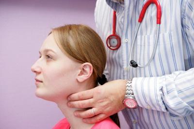Лечение зоба щитовидной железы: наиболее эффективные методики