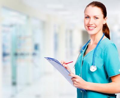 Современный подход к лечению ректоцеле