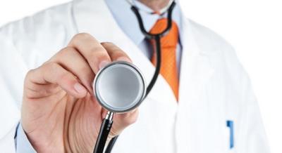 Удаление лимфатических узлов (лимфаденэктомия) при раковых патологиях