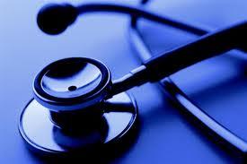 Метастазы при раке печени: методы распространения, способы лечения