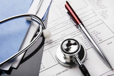 Новейшие разработки в области лечения гепатита