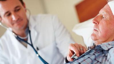 Операция на раке простаты и особенности ее проведения