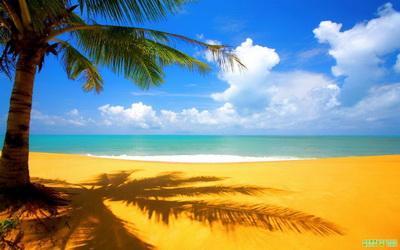 Направления отдыха на Бали