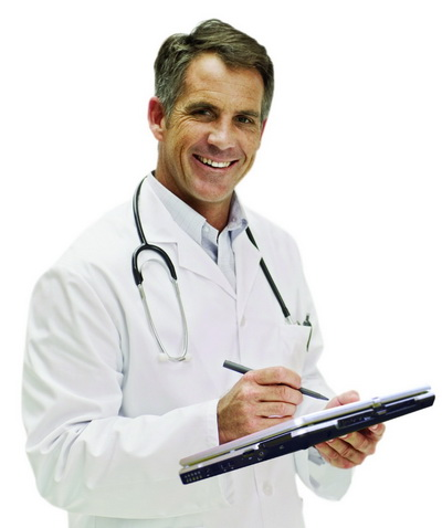 Когда может понадобиться заключение патологоанатома?