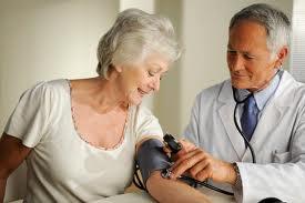 Рак легких: причины и симптомы заболевания
