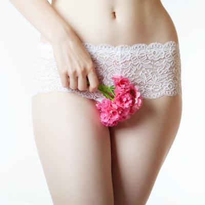 Своевременная диагностика рака шейки матки