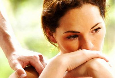 Рак шейки матки в среднем возрасте: первые признаки и факторы риска